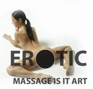 Japanese Massage it ART