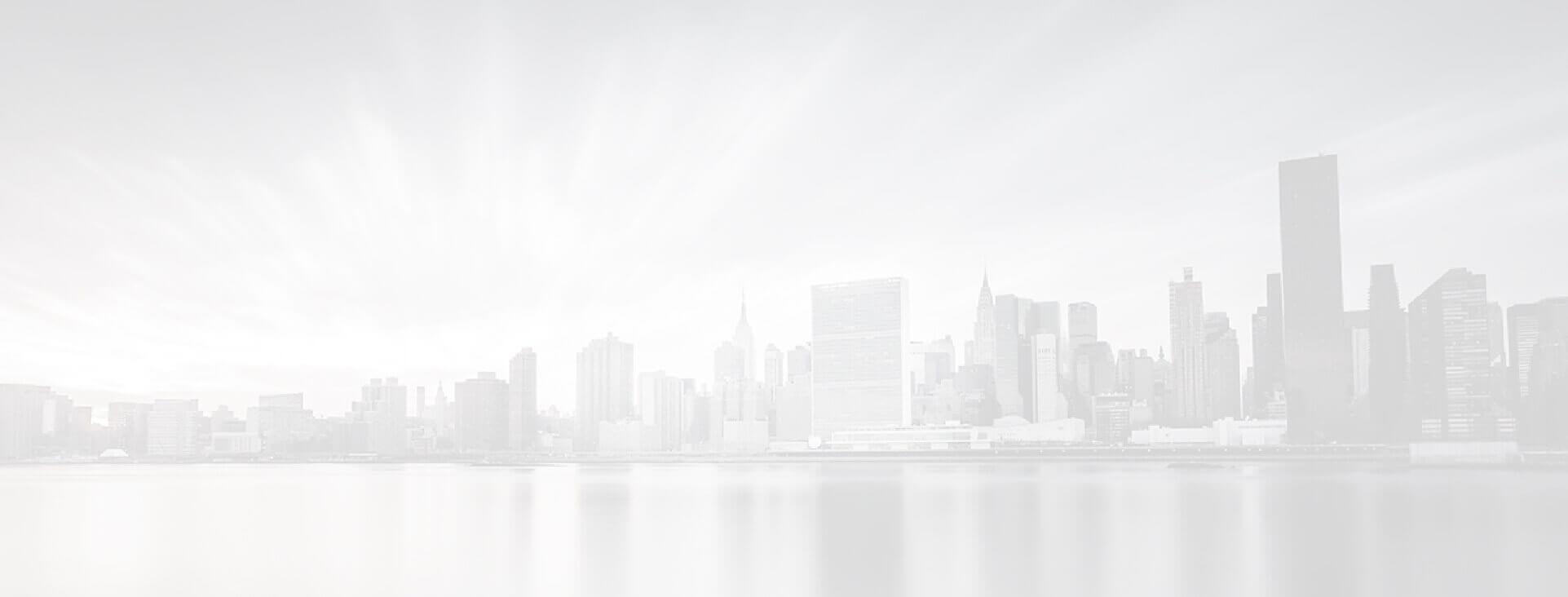 japanese massage in New York